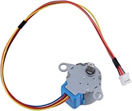 Gazechimp Elettrodomestici Elettrolytici in Alluminio 5pcs-3300uf 50V
