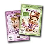 Sweet & Easy: Enie backt Staffel 1+2 (4 DVDs)