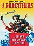 Best Godfathers - 3 Godfathers Review