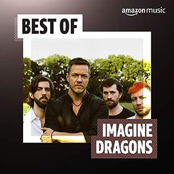 Best of Imagine Dragons