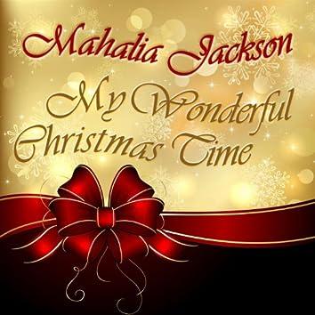 My Wonderful Christmas Time