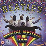 Magical Mystery Tour/ [DVD] [Import]