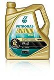 Neumáticos PETRONAS SYNTIUM 7000 0W40 5L