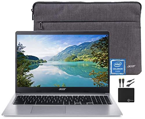 chromebook computers 2021 Premium Acer Chromebook 15.6