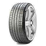 Pirelli P Zero 245/40R19 94W Neumático veranos