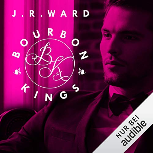 Bourbon Kings     Bourbon Kings 1              De :                                                                                                                                 J. R. Ward                               Lu par :                                                                                                                                 Josef Vossenkuhl                      Durée : 16 h et 6 min     Pas de notations     Global 0,0
