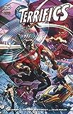 The Terrifics (Vol. 2) (DC Universe)