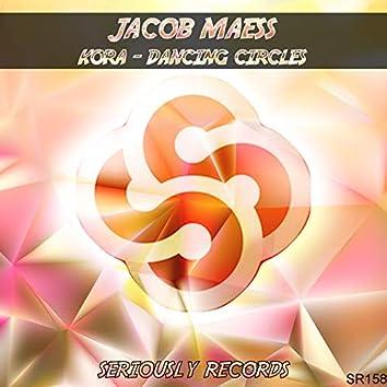 Kora / Dancing Circles