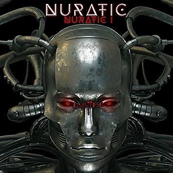 Nuratic I