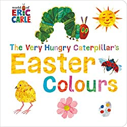 Very Hungry Caterpillar Food Diary Add Own Images And