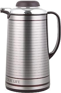 Blackstone Flask BLF58S (1.0 L) دلة ترمس شاي قهوة