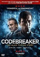 Codebreaker - The Alan Turing Story