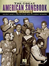 the great american songbook jazz