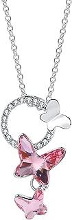 Best bride necklace or no necklace Reviews