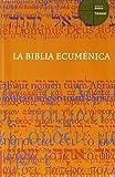 La Biblia Ecuménica (Laude)