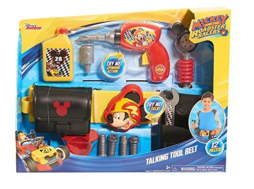 caja de herramientas mannesmann fabricante Disney