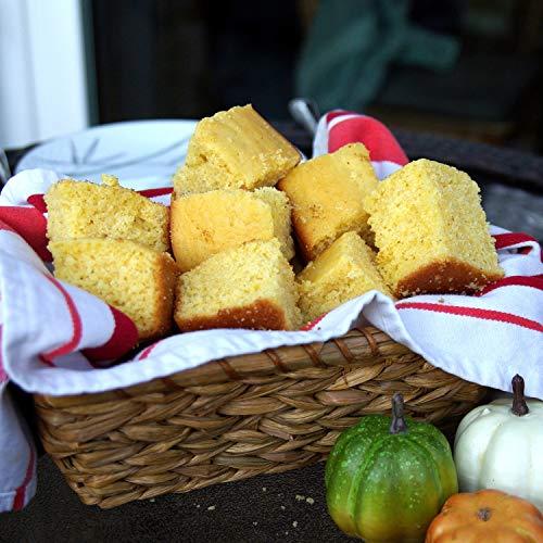 Marie Callenders, Mix Corn Bread Original, 16 Ounce