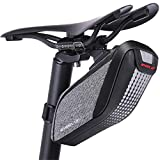 LYXQQ Kompakte wasserdichte Fahrradtasche