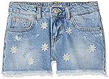 LTB Jeans Shorts für Mädchen