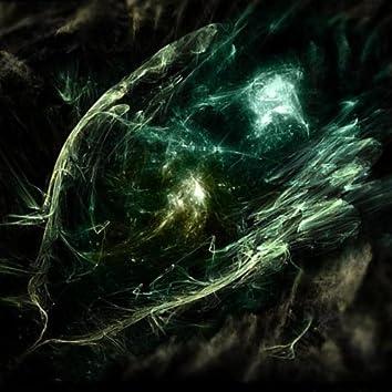 Sol Invictus + Andromidous Demo