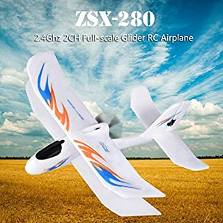 Best discount rc airplane Reviews