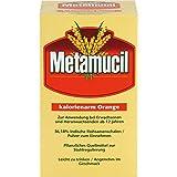 METAMUCIL Orange kalorienarm 174 g Pulver