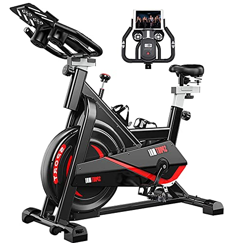 Canmalchi T5008 Spinning Bike