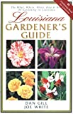 Louisiana Gardener s Guide