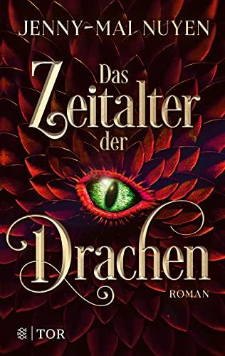 Das Zeitalter der Drachen: Roman