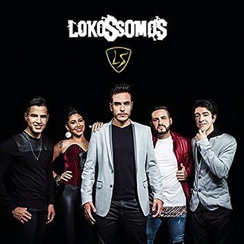 Lokossomos