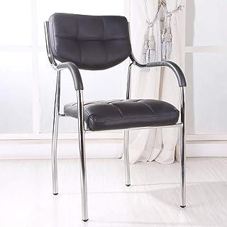 YANYDO Chaise dordinateur Chaise de Bureau pivotante en Mesh ...