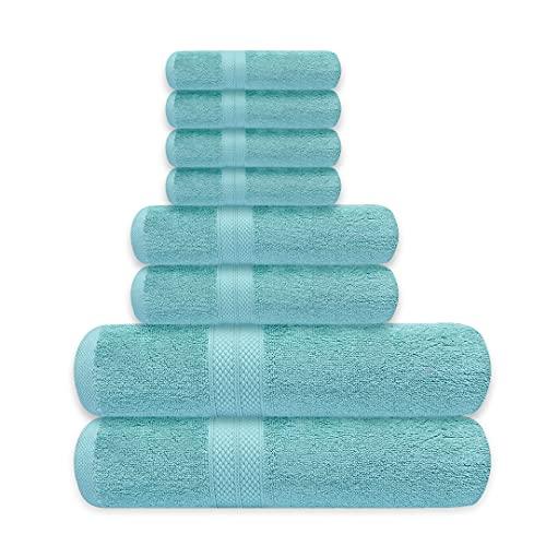 Catálogo de Juegos de textiles de baño los 5 mejores. 12