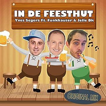 In De Feesthut