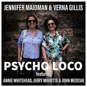 Psycho Loco