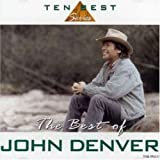 The Best of John Denver von John Denver
