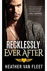 Recklessly Ever After (Reckless Hearts Book 3) Kindle Edition