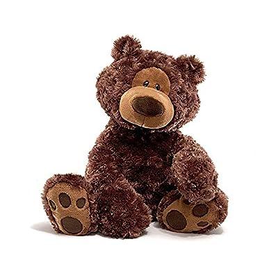 teddy bear for girlfriend