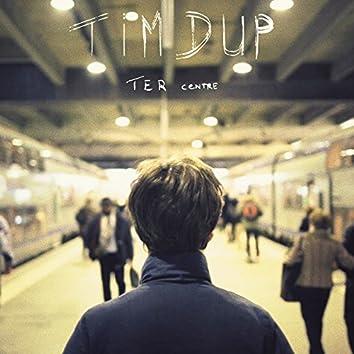 TER Centre (EP version)