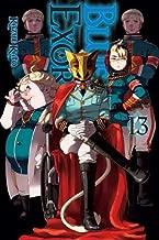 Best ao no exorcist manga 13 Reviews