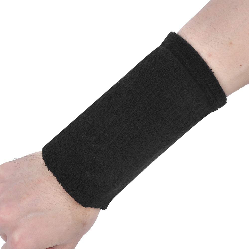 Eurobuy Fitness Wrist 1 year warranty Free Shipping New Guard Ultrathin Invisible Sand