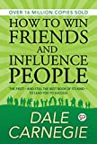 How to Win Friends and Influence People (English Edition) - Format Kindle - 9789387669659 - 3,15 €