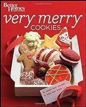 Best tool cookies home depot Reviews