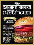 Delícias da Cozinha Extra ed.88 Hamburguer (Portuguese Edition)