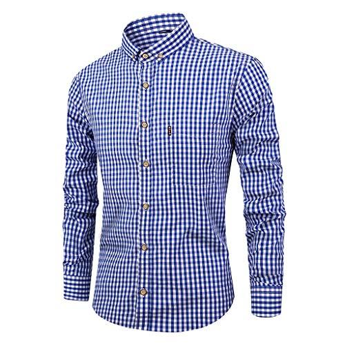 Batik Hemd Herren Safari Hemden Linen Trousers Men Bunter Pullover Herren 3D Pullover Herren Hemd Blau Herren Poloshirt MäNner Herren Leder Jacken Dachdecker Pullover Herren Falsch Oktoberfest Hemd