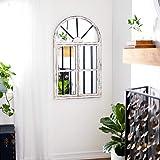 25 Best Deco 79 Mirrors