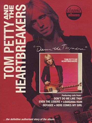 Damn The Torpedoes-Classic Albums (DVD)