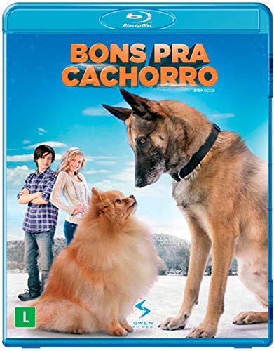 Bons Pra Cachorro