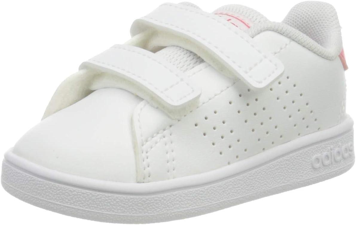 adidas Advantage I, Zapatillas de Tenis Unisex Adulto
