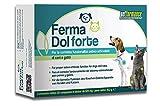 PETFORMANCE Ferma Dol Forte - 1 Scatola