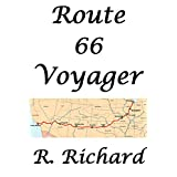 Route 66 Voyager (English Edition)